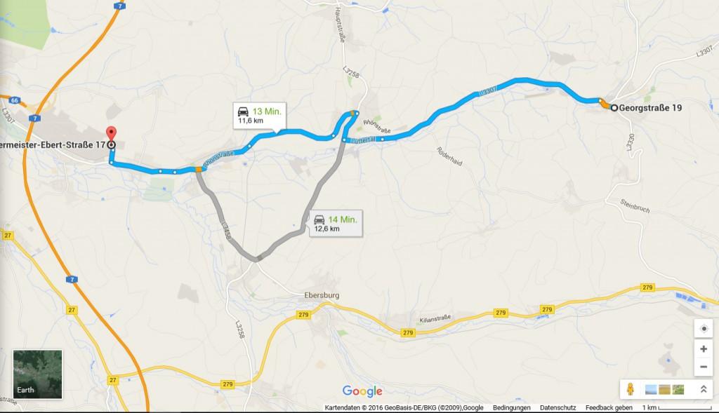 Industriegebiet_Eichenzell_Sonne-maps.google.com